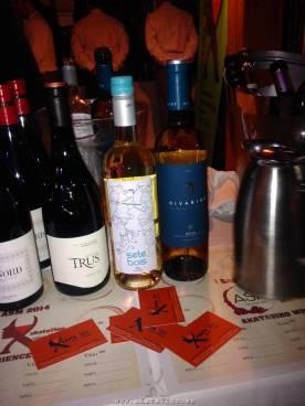 Evento ASM I Salon de Vinos 2014.12.01 (9)
