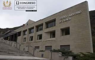 II Congreso de Enologia Castilla-La Mancha vía Akatavino.es