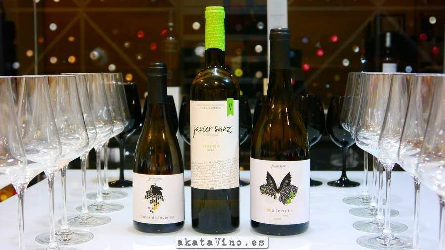 Javier Sanz Viticultor Guia de Vinos Xtreme © akataVino.es (47)