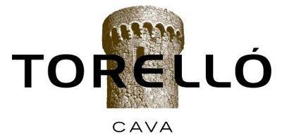 LOGO CAVAS TORELLO