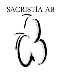 LOGO SACRISTIA AB