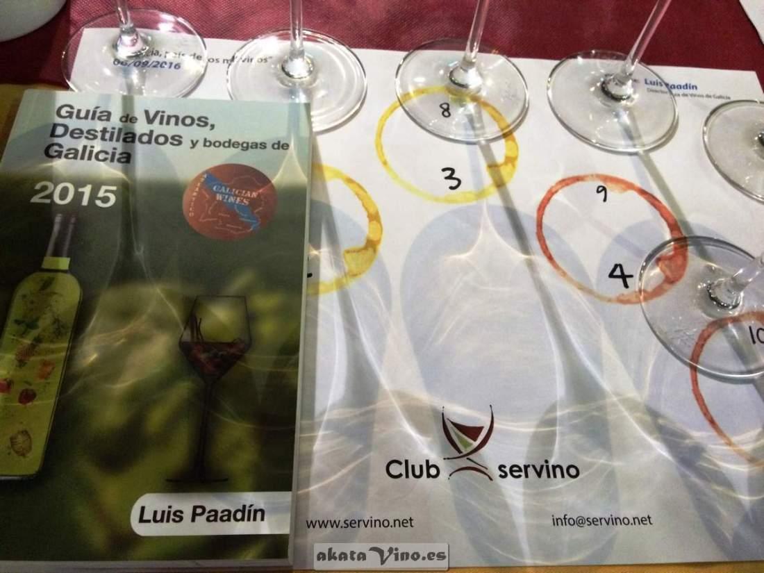 Master Class Vinos Galicia ASM © AkataVino.es (37)