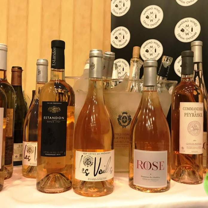 Miadiag Wines XIII Salon Narbona Solis © AkataVino Magazine (81)
