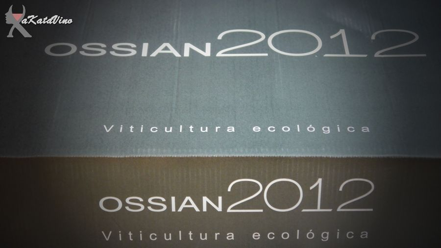 Ossian Viticultura Ecologica. Mesa de Cata © akataVino (88)