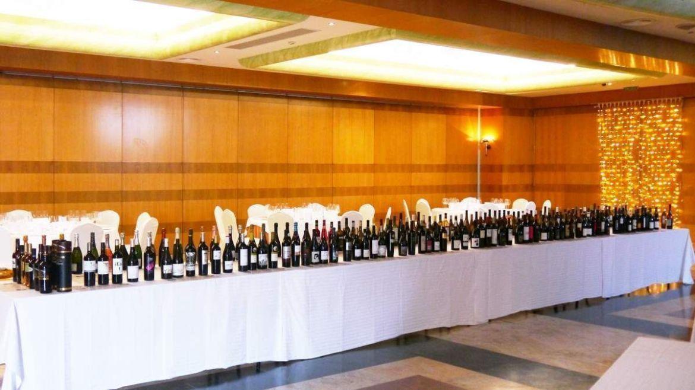 180 Mejores Vinos Premios AkataVino CIVAS 2016 Guia Xtreme (69)