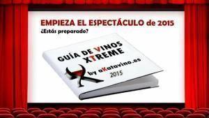 Presentacion edicion 2015 Guia de Vinos Xtreme web© akataVino 300x