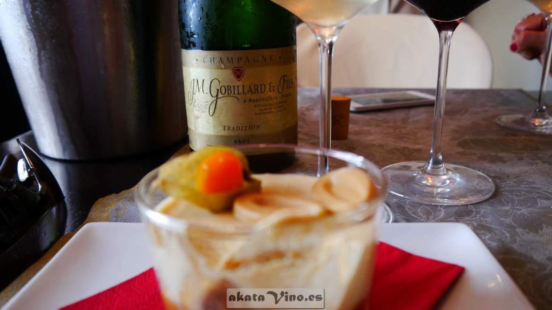 Restaurante Dom Vinos 2016.07 (68)