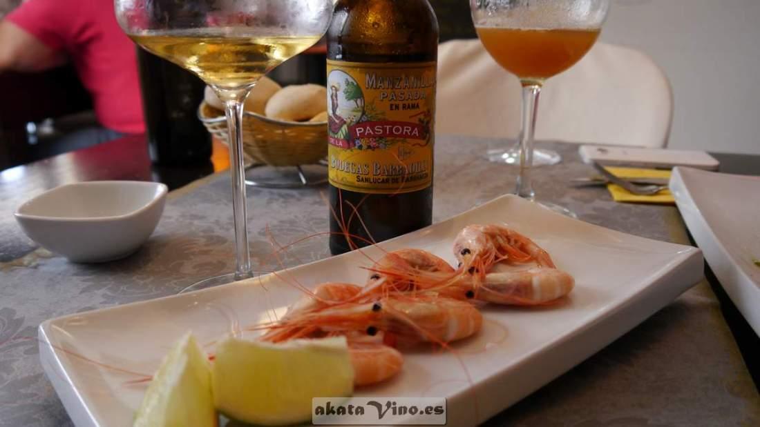 Restaurante Dom Vinos 2016.07 (9)