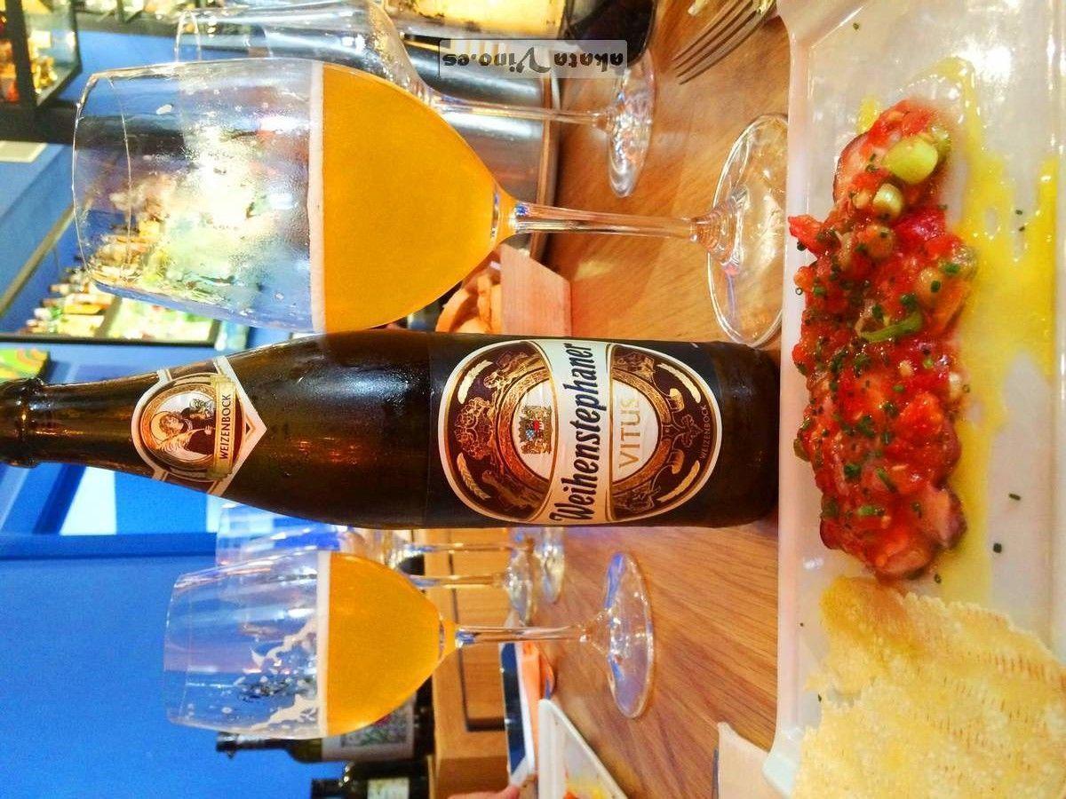 restaurante-eboka-platos-y-vinos-akatavino-14