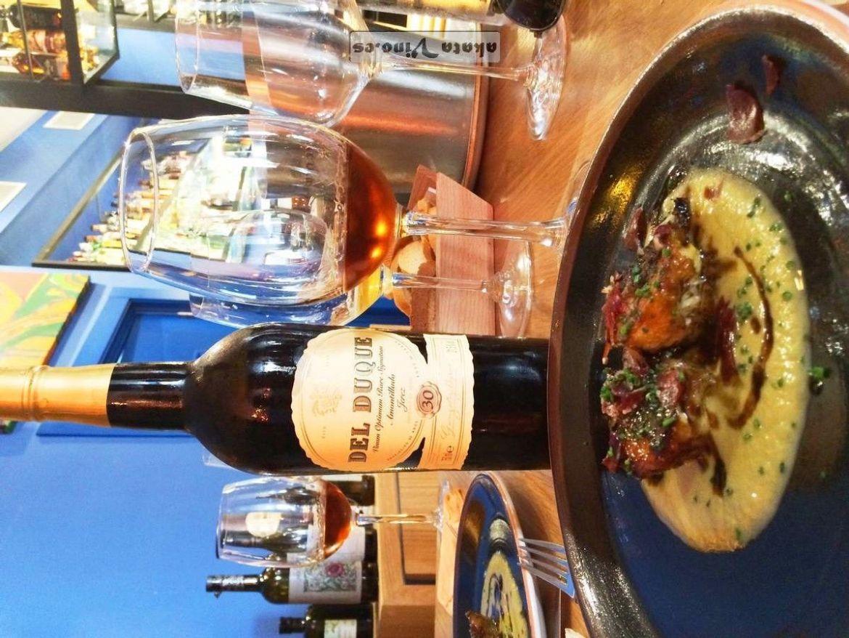 restaurante-eboka-platos-y-vinos-akatavino-16