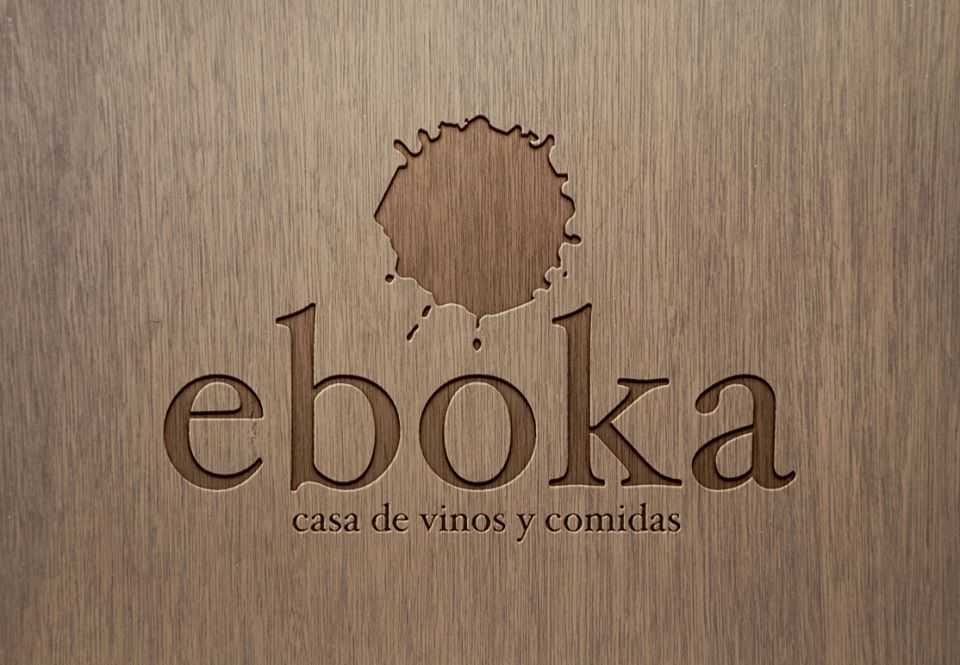 restaurante-eboka-platos-y-vinos-akatavino-2