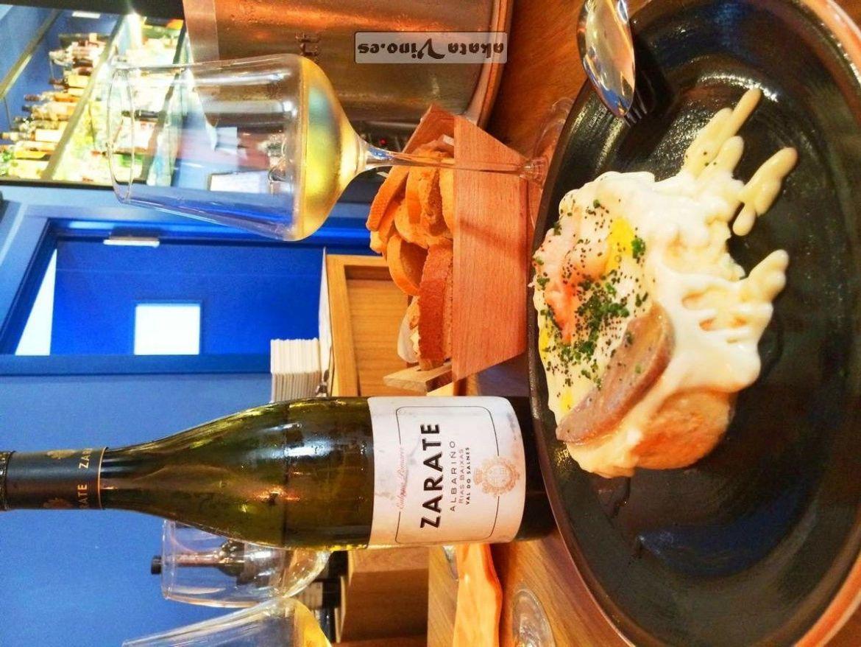 restaurante-eboka-platos-y-vinos-akatavino-8