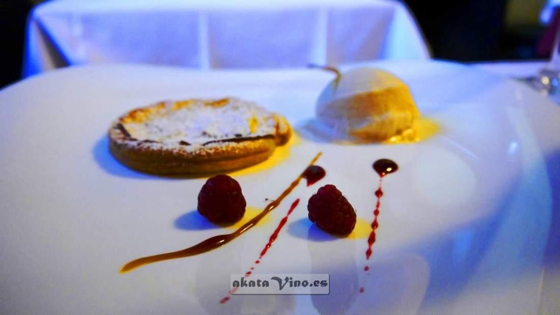 restaurante-yerbaguena-campillos-akatavino-es-40