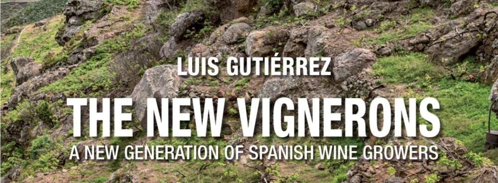 The new vignerons luis gutierres matter of taste 1000x