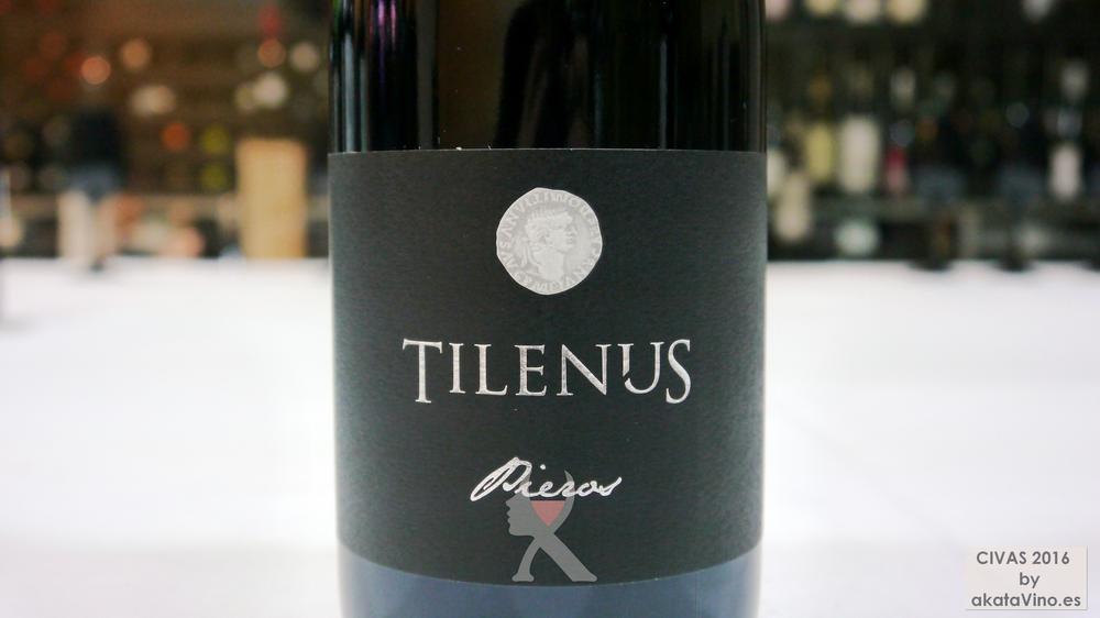 Tilenus Pieros Mejores Vinos Tintos del año Premios akataVino CIVAS 2016 © akataVino (64)
