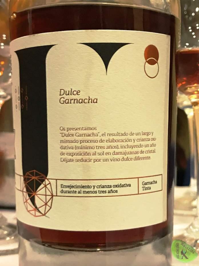 Unsi Garnacha Wines XIII Salon Narbona Solis © AkataVino Magazine (28)