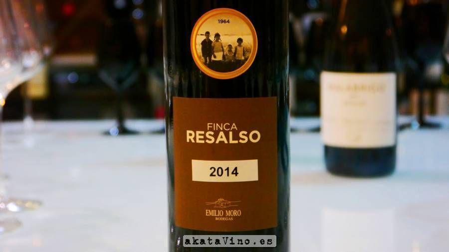 Vinos Bodegas Emilio Moro (4)