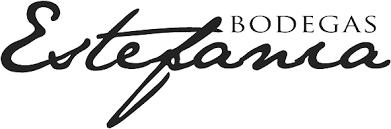 logo bodegas estefania