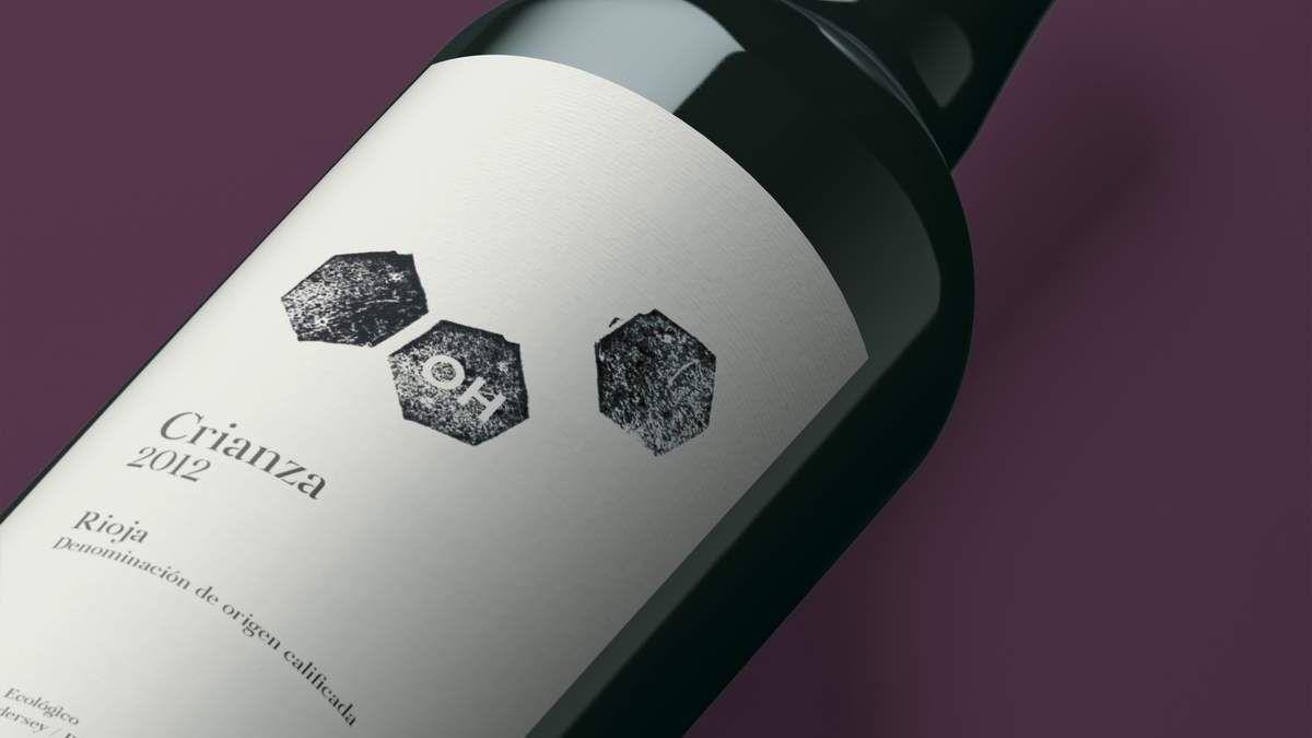 ESAPA gana el Concurso Nacional de Etiquetas de Vino 2020 EtiquetaNews | AkataVino Magazine