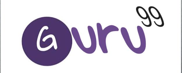 Guru99 – Free Training Tutorials & Video for IT Courses