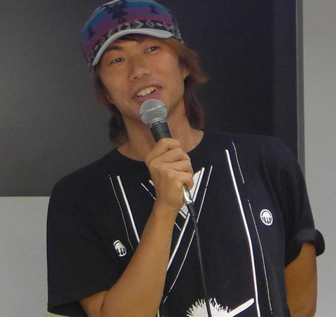 profile_sei