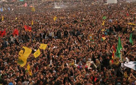 Diyarbakir3.jpg