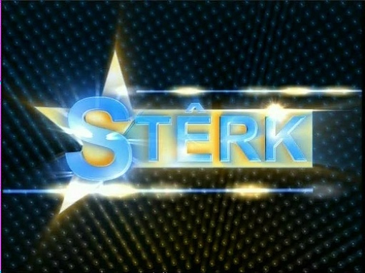 SterkTV.jpg