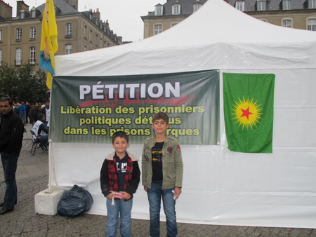 rennes_greve_solidarite_001.jpg