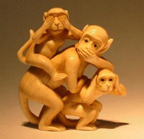 trois-singes.jpg