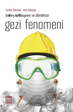 gezi_fenomeni_kapak-1.jpg