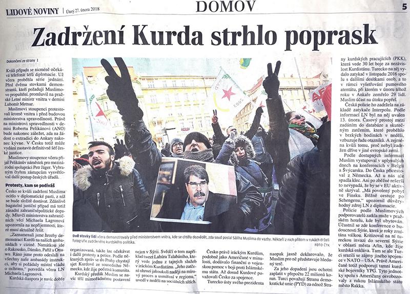 lidove_noviny.jpg