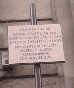 plaque_commemorative.jpg