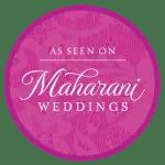Arjoo and Sharath | Westin Alexandria Wedding 360