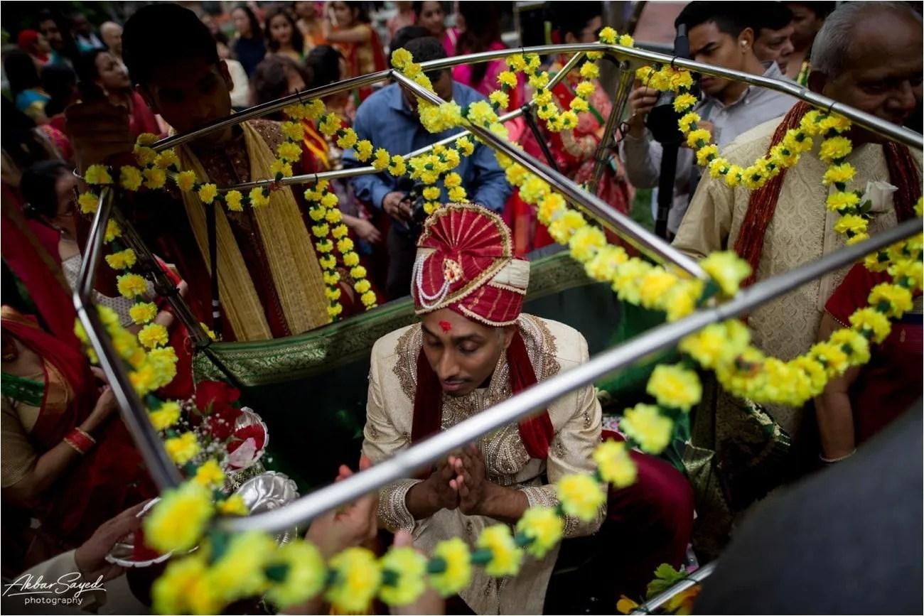 Arjoo and Sharath | Westin Alexandria Wedding 230