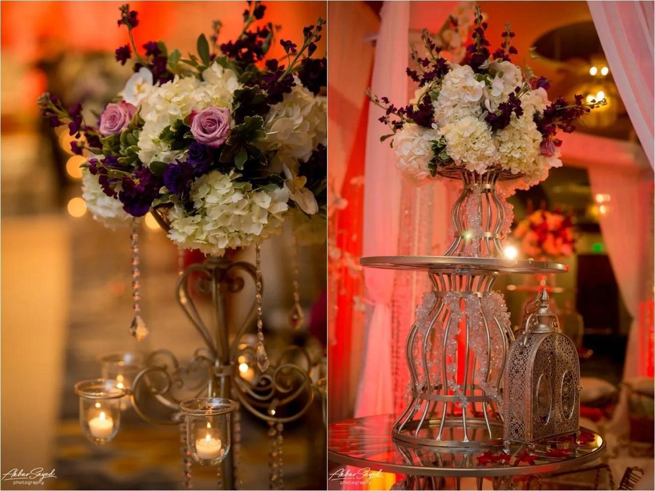 Arjoo and Sharath | Westin Alexandria Wedding 234