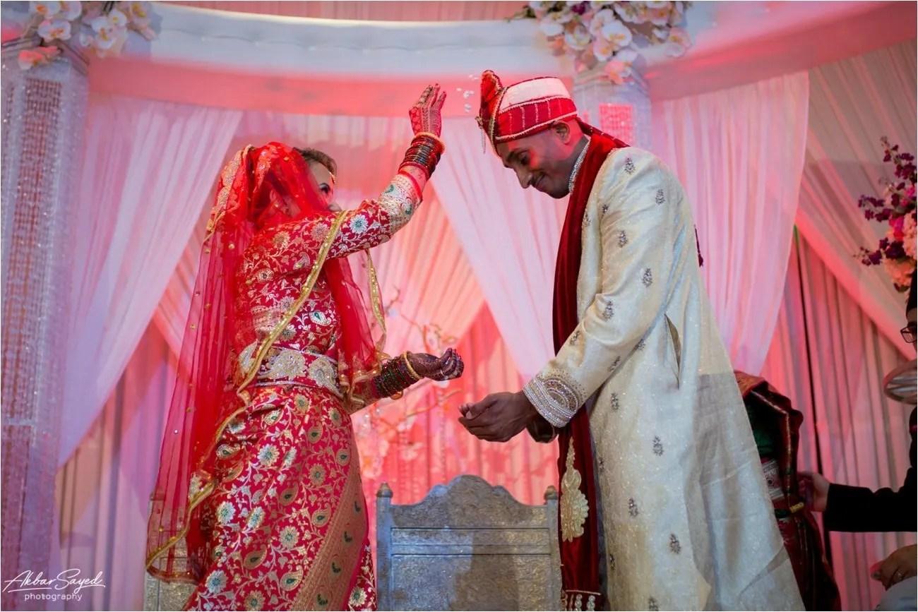 Arjoo and Sharath | Westin Alexandria Wedding 247