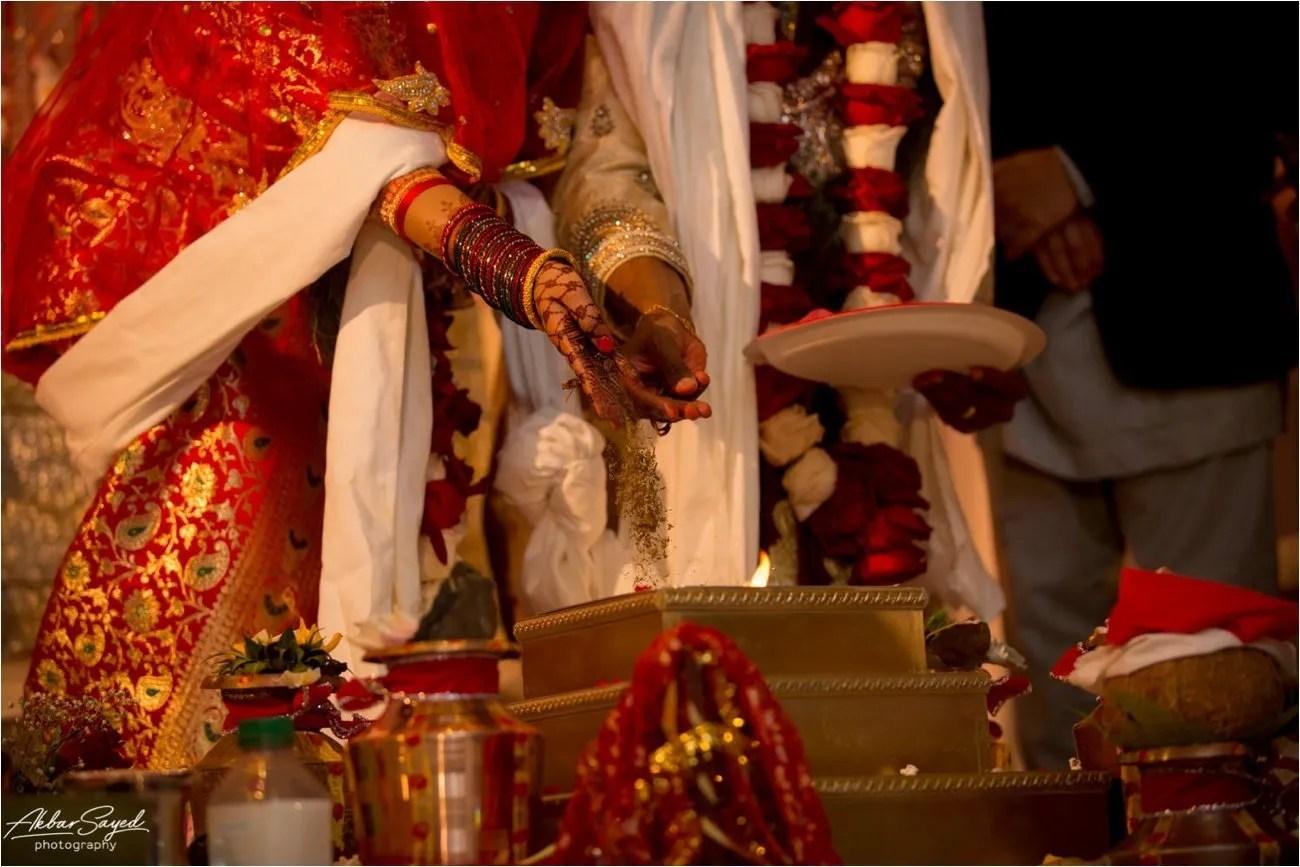 Arjoo and Sharath | Westin Alexandria Wedding 258
