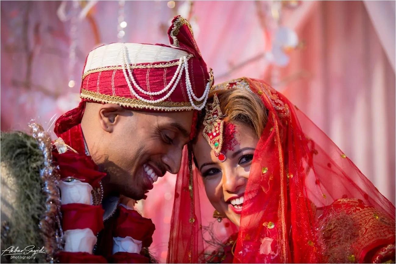 Arjoo and Sharath | Westin Alexandria Wedding 264