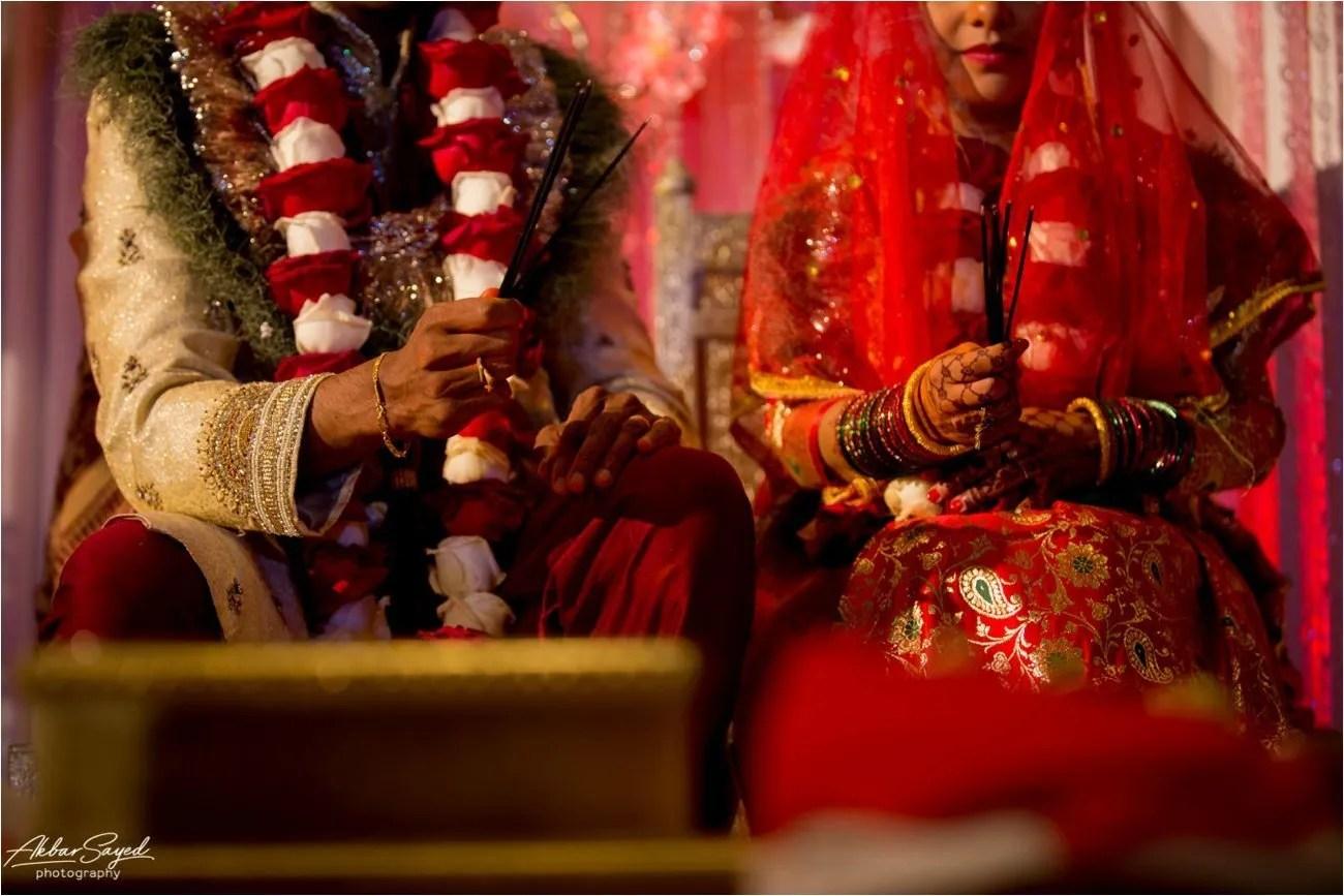 Arjoo and Sharath | Westin Alexandria Wedding 265