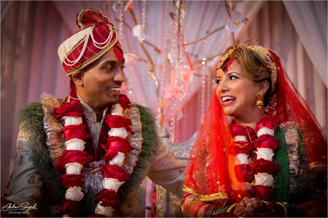 Arjoo and Sharath | Westin Alexandria Wedding 275
