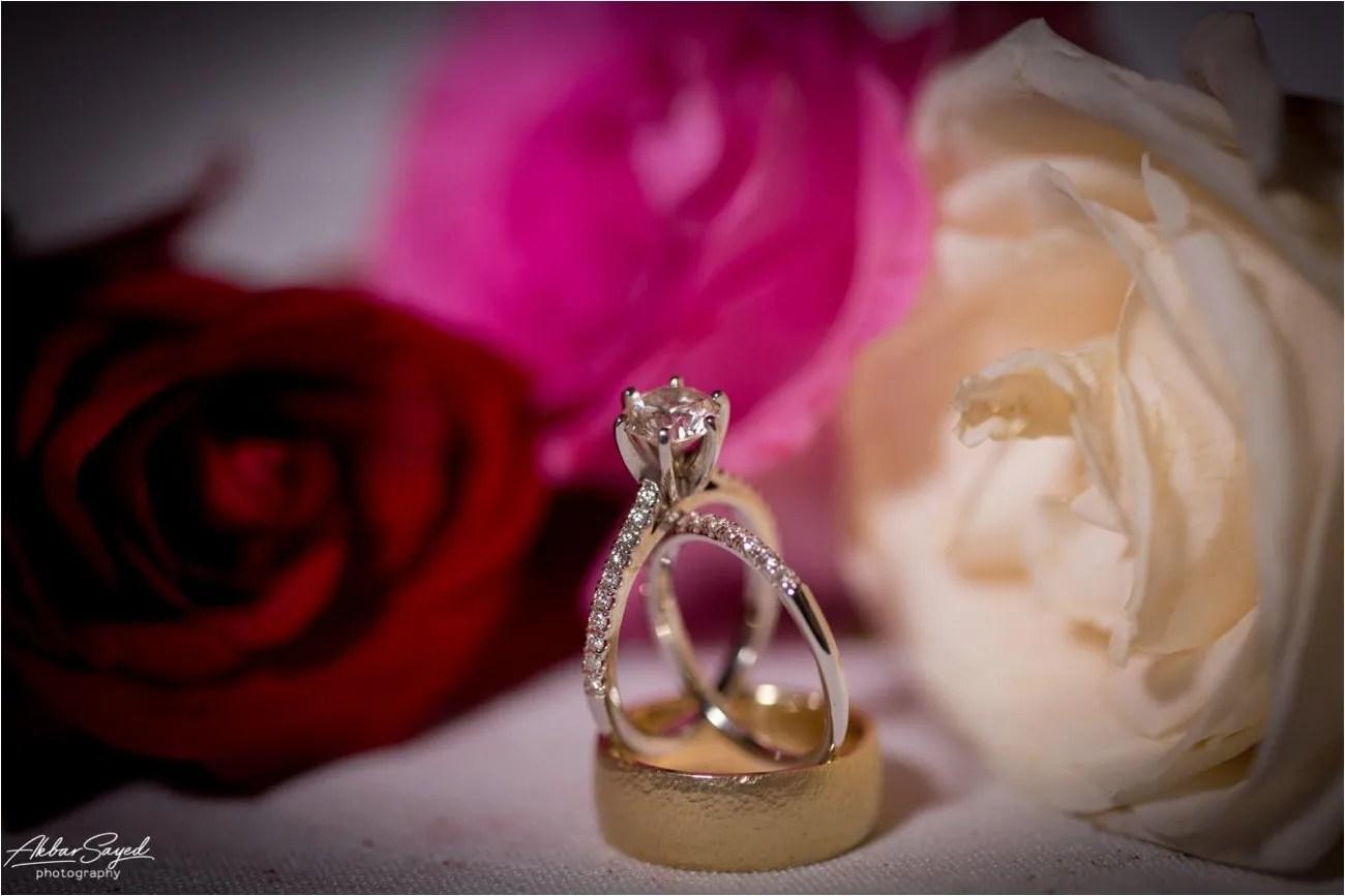 Arjoo and Sharath | Westin Alexandria Wedding 283