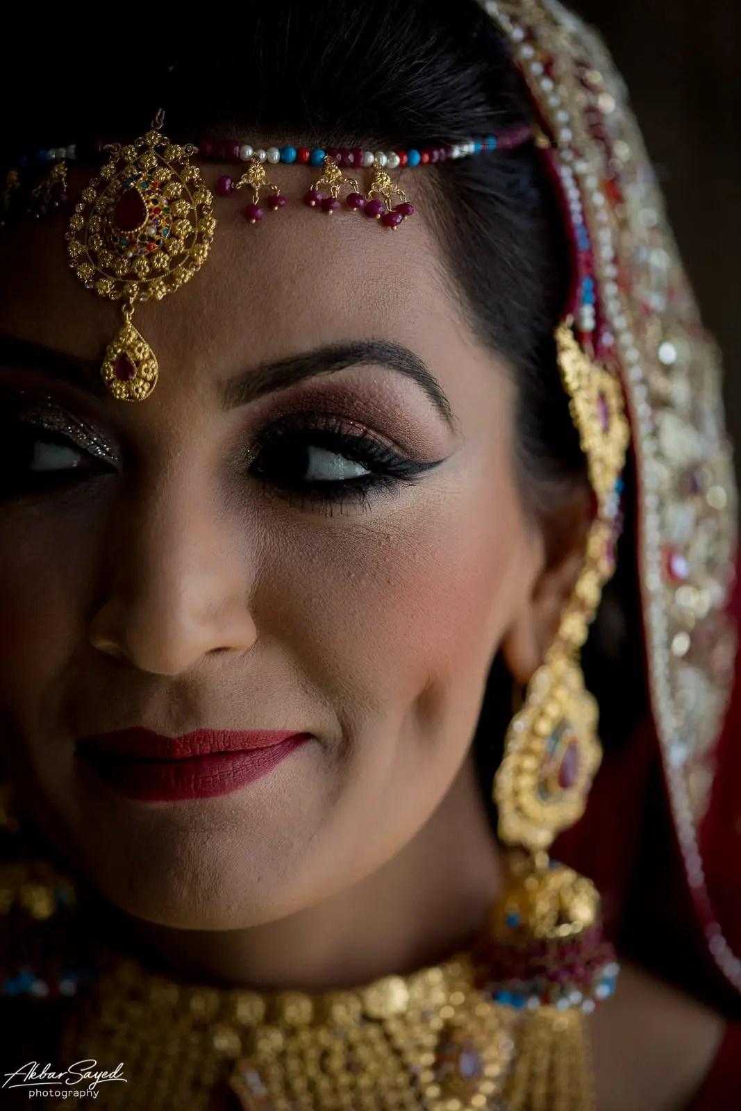 Memona and Salman | Pakistani Andrew W. Mellon Auditorium Wedding 71