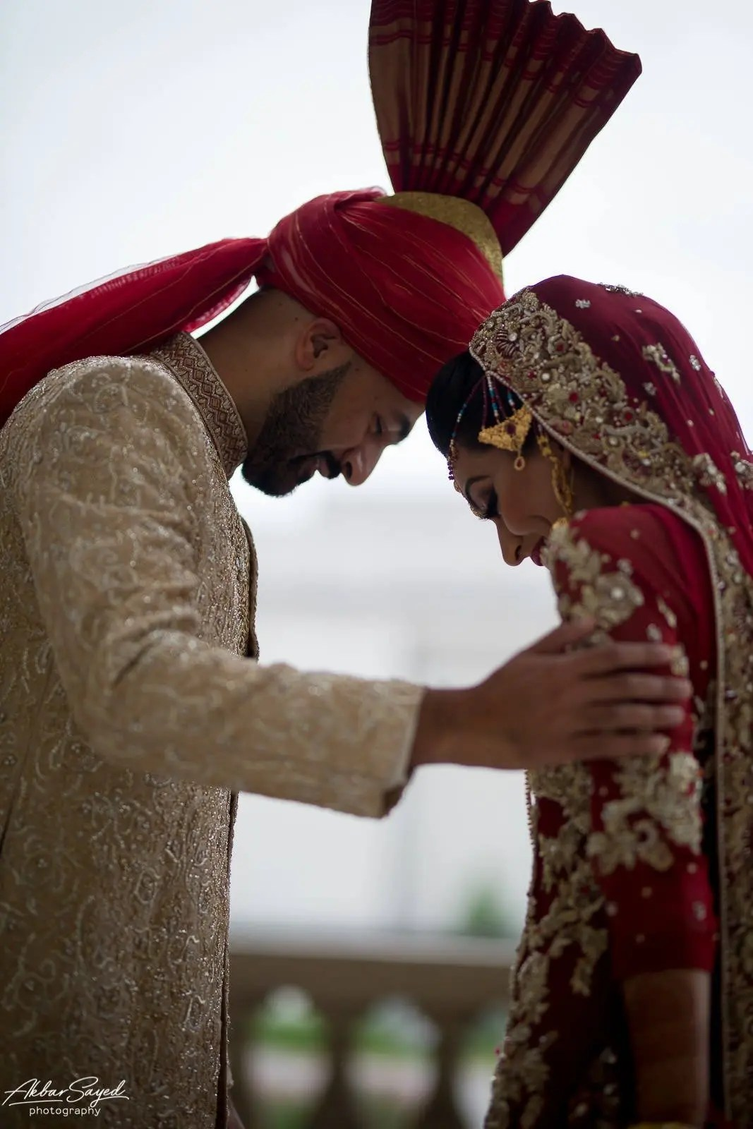 Memona and Salman | Pakistani Andrew W. Mellon Auditorium Wedding 77