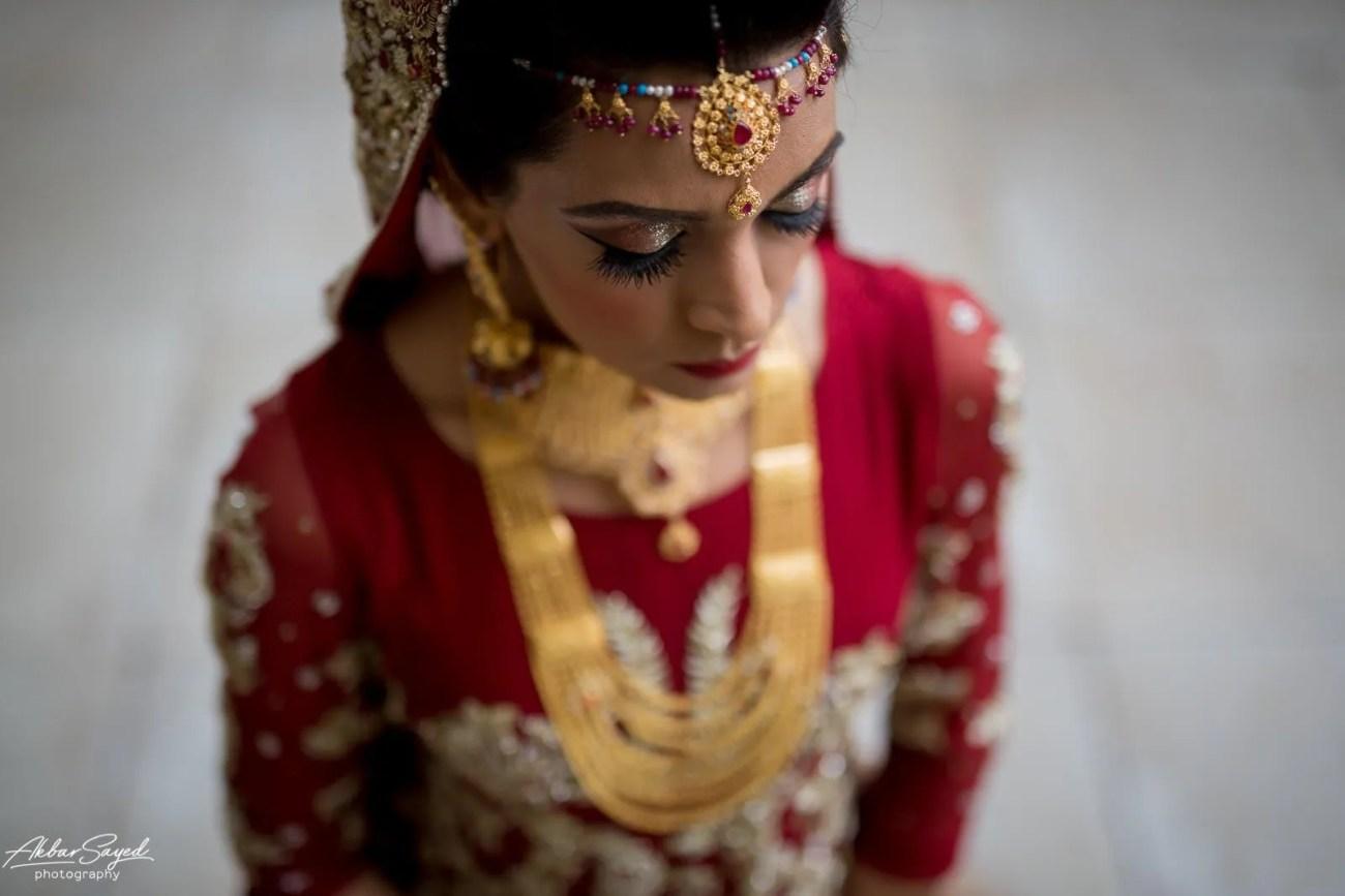 Memona and Salman | Pakistani Andrew W. Mellon Auditorium Wedding 82