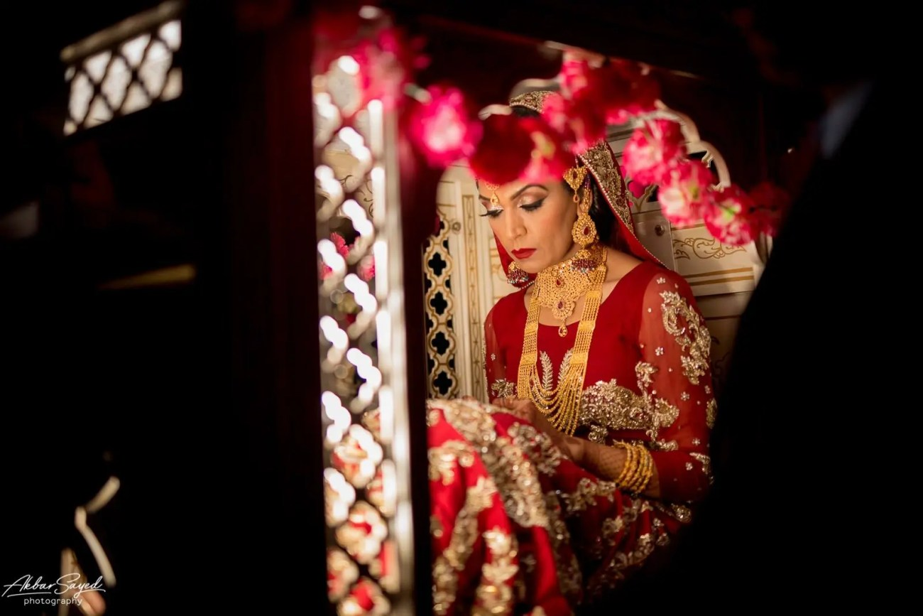 Memona and Salman | Pakistani Andrew W. Mellon Auditorium Wedding 118