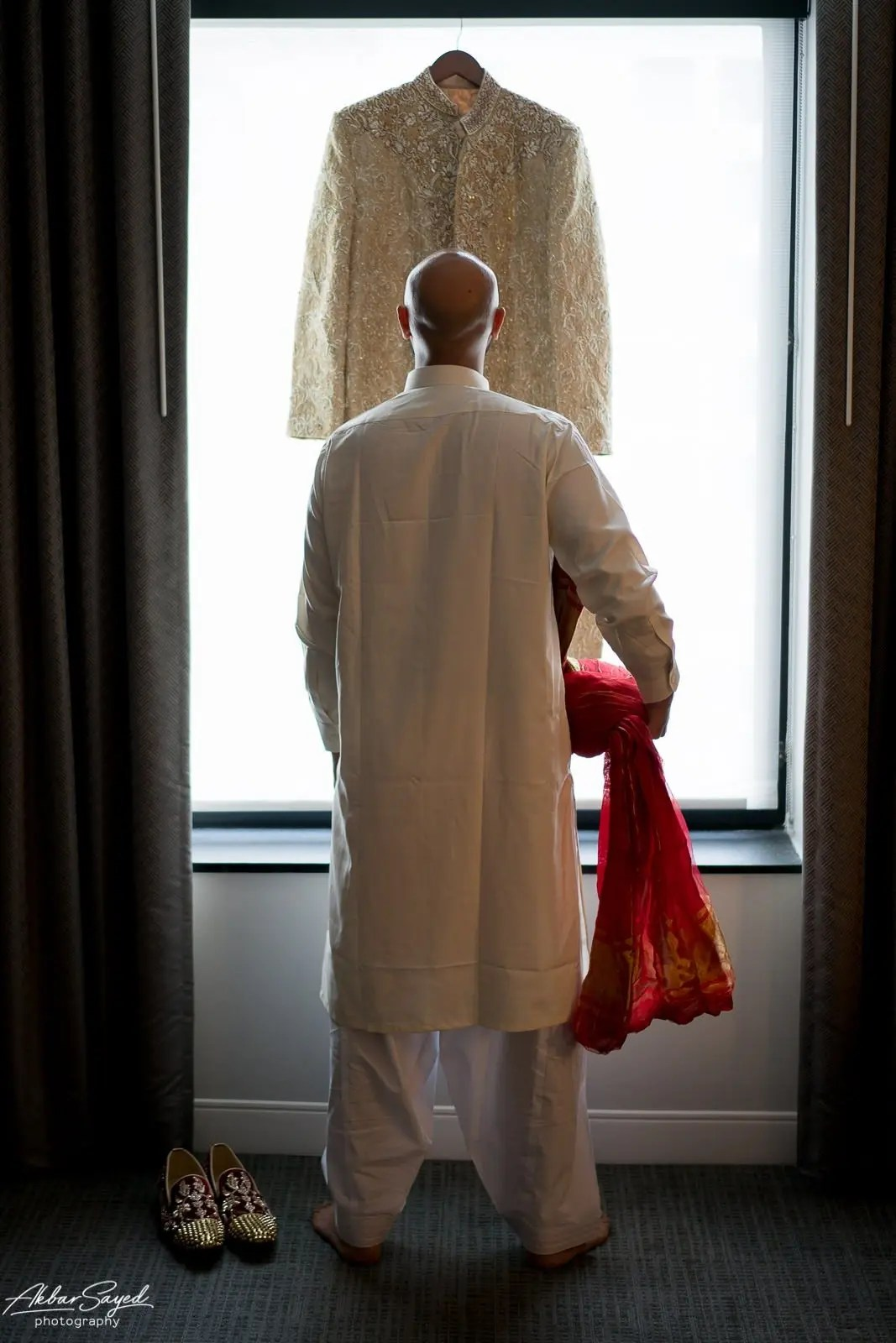 Memona and Salman | Pakistani Andrew W. Mellon Auditorium Wedding 67