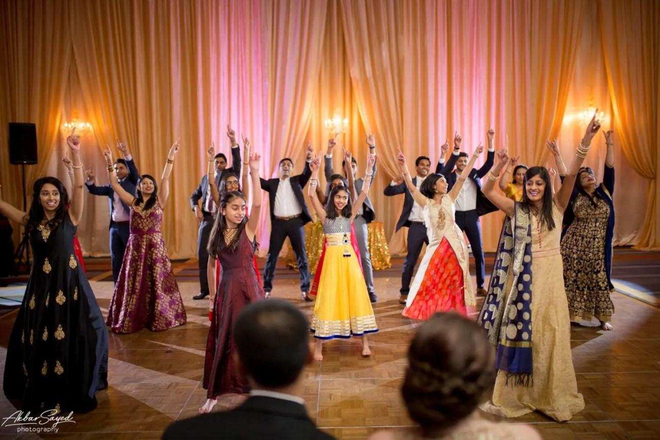 Cassie and Kishan   Hyatt Chesapeake Bay Jewish Hindu Fusion Wedding 130