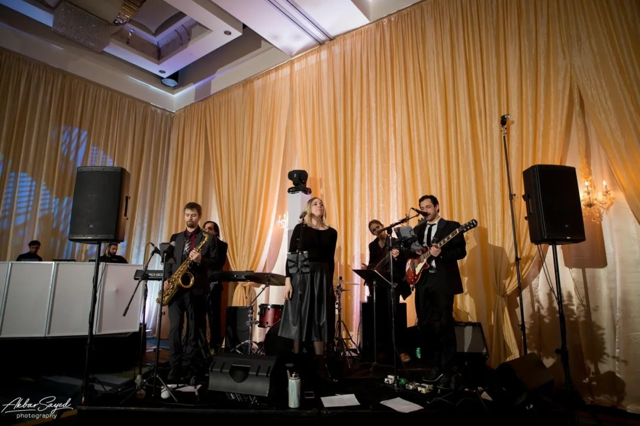 Cassie and Kishan   Hyatt Chesapeake Bay Jewish Hindu Fusion Wedding 134