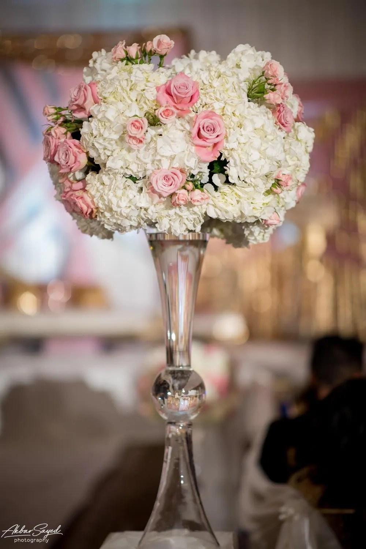 Tagrina and Rakib | Reston Hyatt Muslim Bengali Wedding 91