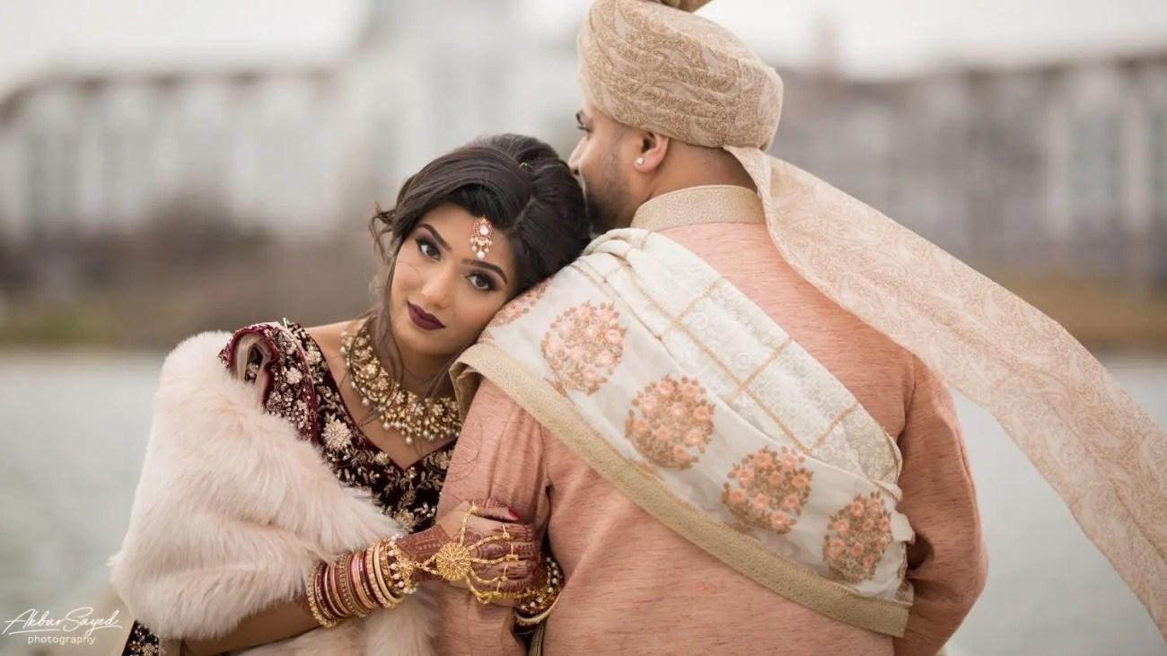 Gujurati Hindu Wedding at Hyatt Chesapeake Bay Wedding 88